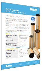 Vacuum Separators