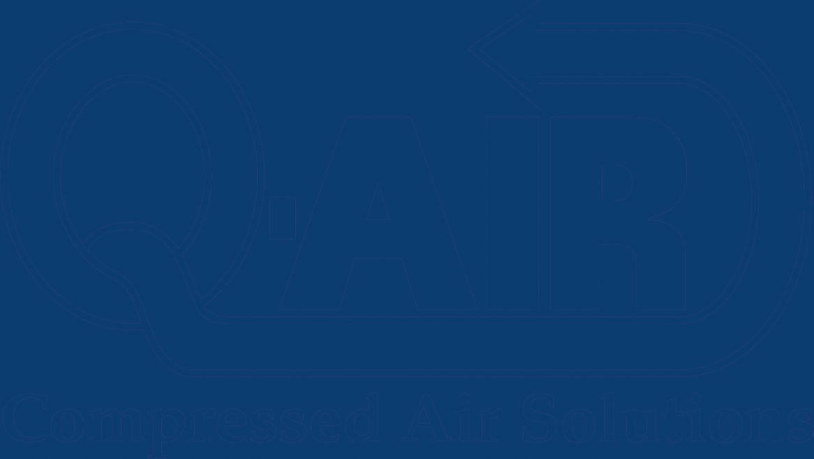 q-air_logo